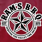 RAM'S BBQ