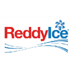 REDDY ICE