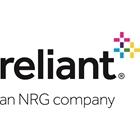RELIANT NRG