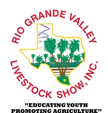 Image result for rio grande valley livestock show