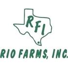 RIO FARMS