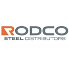 RODCO STEEL DISTRIBUTORS