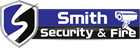 Smith Security Group