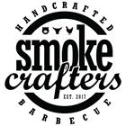 SMOKE CRAFTERS BBQ