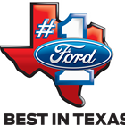 SOUTH TEXAS FORD DEALERS