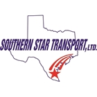 SOUTHERN STAR TRANSPORT
