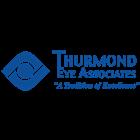 THURMOND EYE ASSOCIATES