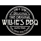 WILLIE B BBQ