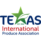 TEXAS INTERNATIONAL PRODUCE ASSOCIATION