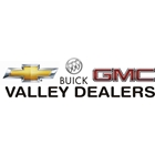 VALLEY CHEVY/GMC DEALERS