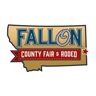 Fallon County Fair, Baker, MT
