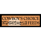Cowboy Choice Feeds