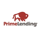 Prime Lending
