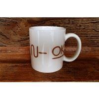 Brands 16 oz Mug