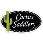 Cactus Saddlery