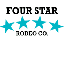 Four-Star Rodeo