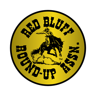 Red Bluff Round Up Events