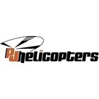 PJ Helicopters