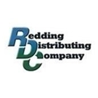 Redding Distributing Company