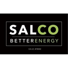Salco Better Energy