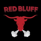 Red Bluff Dodge