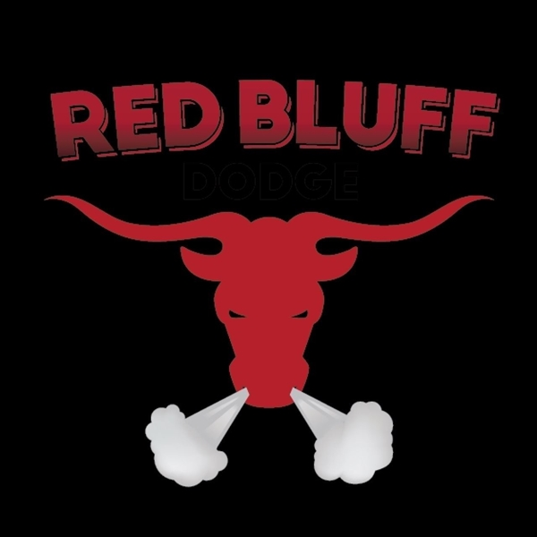 Red Bluff Dodge >> Red Bluff Round Up
