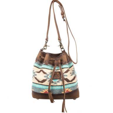 Sedona Bucket Bag