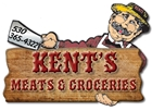 KENTS MEAT AND KATHYS DELI
