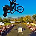 BMX Free Style Team, LLC