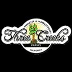 Three Creeks Farm
