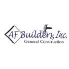 AF Builders, Inc.