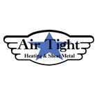 Air Tight Heating & Sheet Metal
