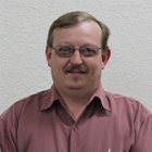 Bob Borck - Director