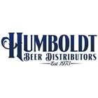 Humboldt Beer Distributors