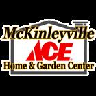 McKinleyville Ace