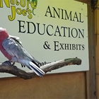 Nature Joe Animal Exhibit