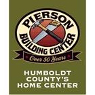 Pierson's Building Center
