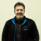 Keith Hamm - Director