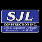 SJL Construction