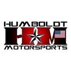 Humboldt Motorsports