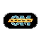 O & M Industries