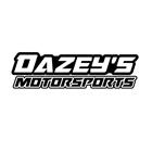 Dazey's Motorsports