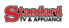 Standard TV & Appliances