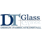 DT Glass