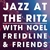 Jazz at the Ritz