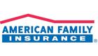 American Family Insurance - Colleen Frentzel