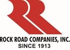 Rock Road Company