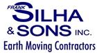 Frank Silha & Son Inc.