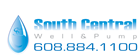 South Central Well & Pump LLC