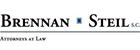 Brennan Steil Law Firm